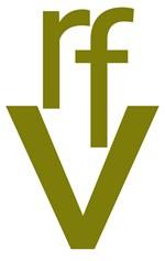 rfv-logo-150-x-237